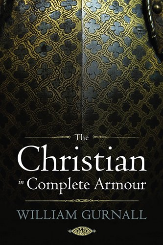 The-Christian-in-Complete-Armour-0