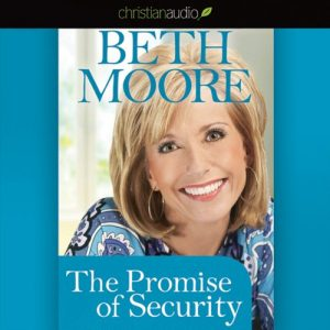 The Promise Of Security