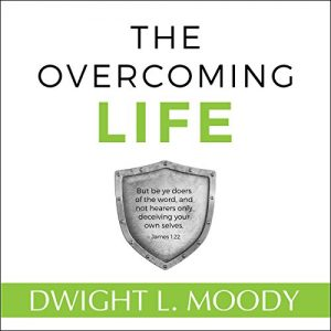 The Overcoming Life, Updated Edition