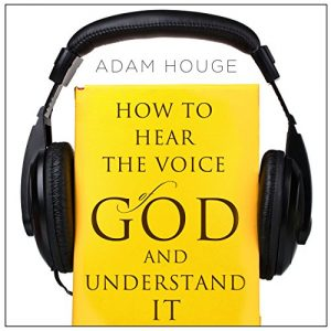 How To Hear The Voice Of God And Understand It